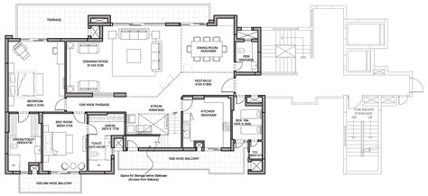 dlf new town heights sector 90 floor plan 100 dlf new town heights sector 90 floor plan floor