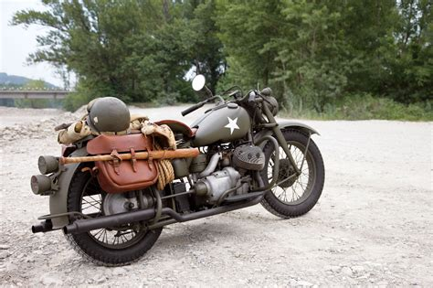 Classic Bmw Motorcycles by Bmw Vintage Retro Motorbike Motorcycle Bike Classic
