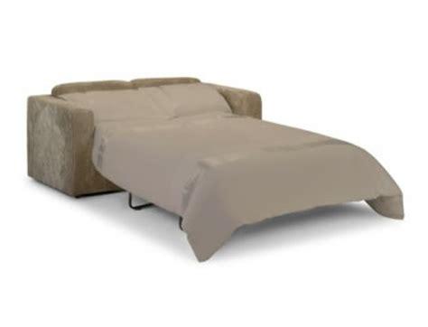 Bristol Maxy maxy sofa bed bristol beds divan beds pine beds bunk beds metal beds mattresses and more