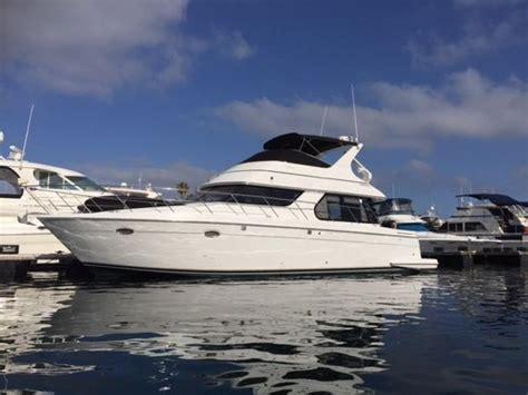 carver pilothouse boats sale carver 450 voyager pilothouse motor yacht boats for sale