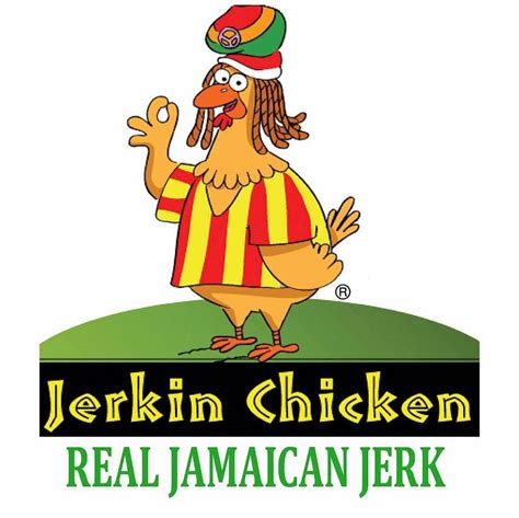 jerkin chicken menu jerkin chicken truck home jersey city new jersey