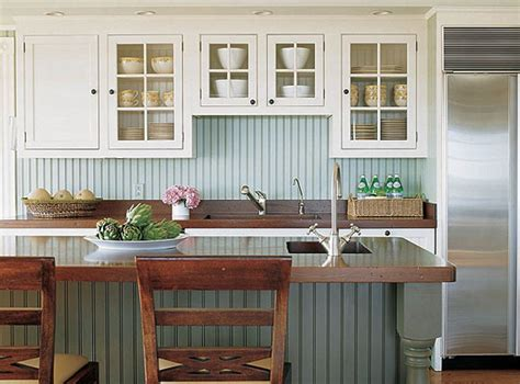 Kitchen Ideas Country Style by Inviting Country Style Kitchen Designs Sortrachen