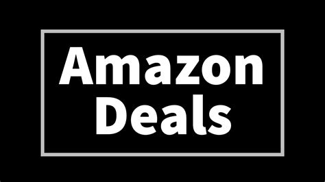 amazon deals 1 day sale up to 60 off on iphone accessories deals