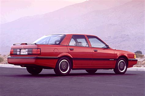 how things work cars 1992 dodge monaco electronic toll collection 1991 dodge monaco red 200 interior and exterior images