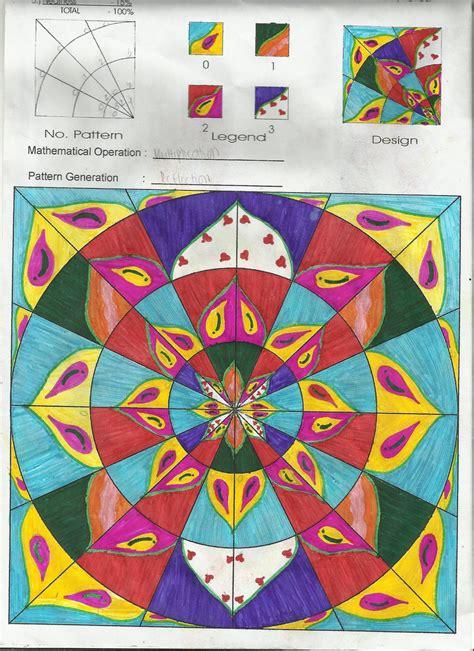 modulo art pattern kaleidoscopic the world s newest photos of johnrydayupay flickr hive mind