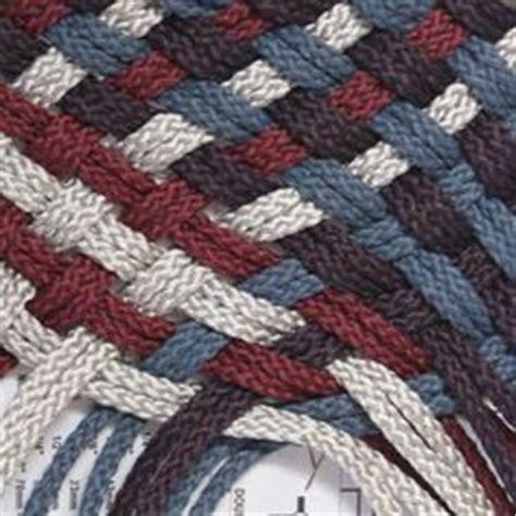 Hemp Braiding Patterns - macrame on macrame bracelets and macrame