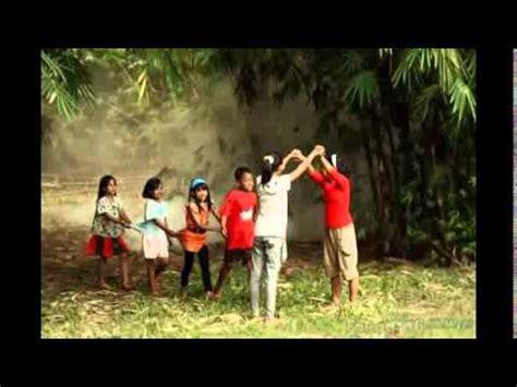 film ular vs naga ular naga lagu anak kurikulum 2013 youtube