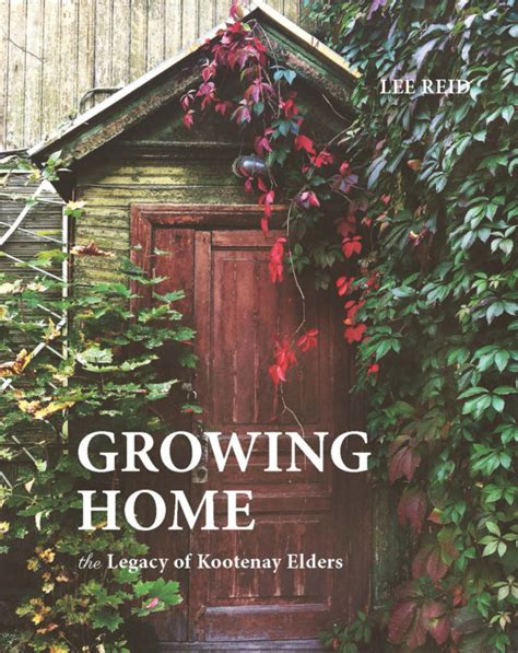 gallery growing home