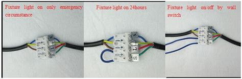 fluro light wiring diagram australia wiring diagram schemes