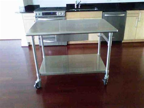 stainless steel kitchen island with seating cabinets beds sofas and morecabinets beds metal kitchen cart on wheels cabinets beds sofas and