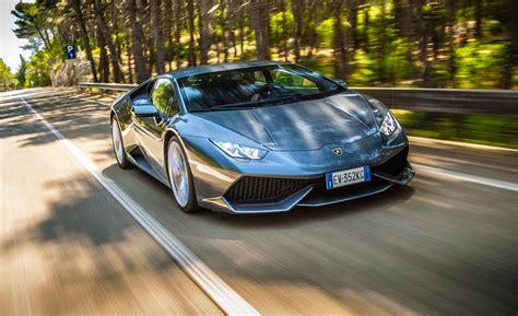 Sports Car Lamborghini Price by Wallpaper Sports Car Lamborghini Price 2018 Carina