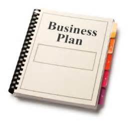 Courier Business Plan Template by Do You Need A Courier Service Business Plan Profits On
