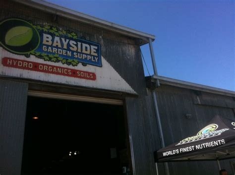 Gardeners Supply Store Hours Bayside Garden Supply In Arcata Ca Store Locations