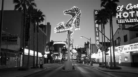 black and white vegas wallpaper las vegas black and white wallpapers background is 4k