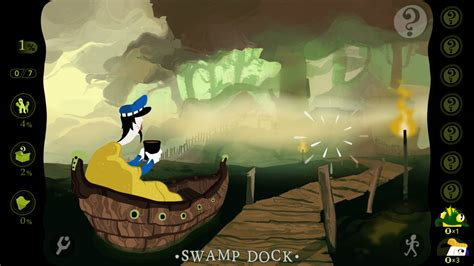 best point and the 19 best point and click adventure on steam