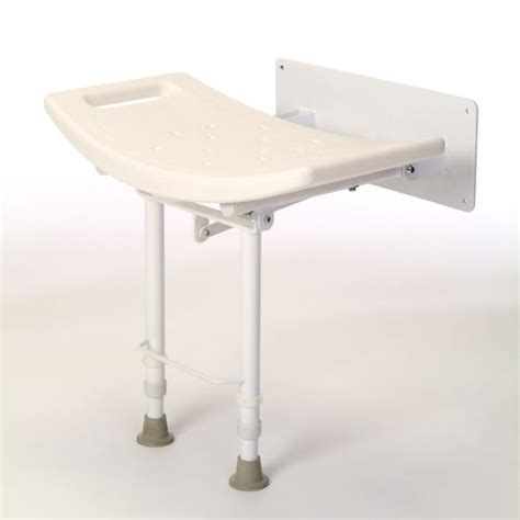 Bathroom Shower Seats Wall Mounted Shower Chairs Low Prices