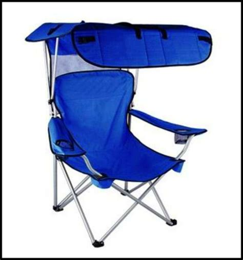 Chairs And Umbrella by Cing Chair With Umbrella Buy Cing Chair With