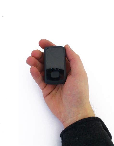 Gps Sender Auto Deaktivieren by Gps Tracker Mit Langer Akkulaufzeit F 252 R Personen Und G 252 Ter