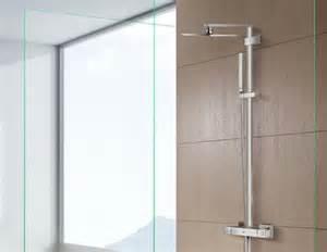 grohe grohe eurocube bathroom complete bathroom for