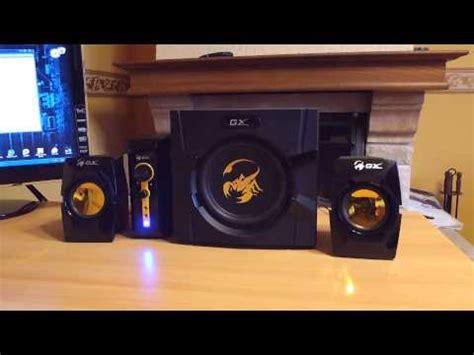 Genius Speaker 2 1 Sw G2 1 1200 genius sw 2 1 1200 doovi