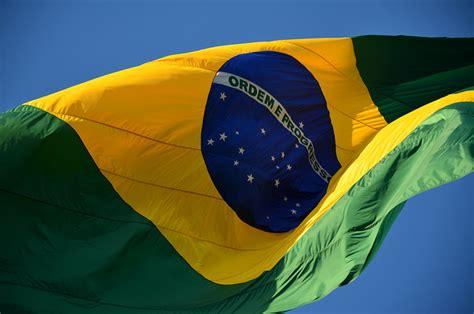 fotos para perfil bandeira do brasil a hist 243 ria da bandeira do brasil