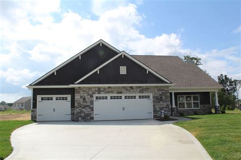 Allen County Indiana Court Search Homes For Sale Allen County Indiana