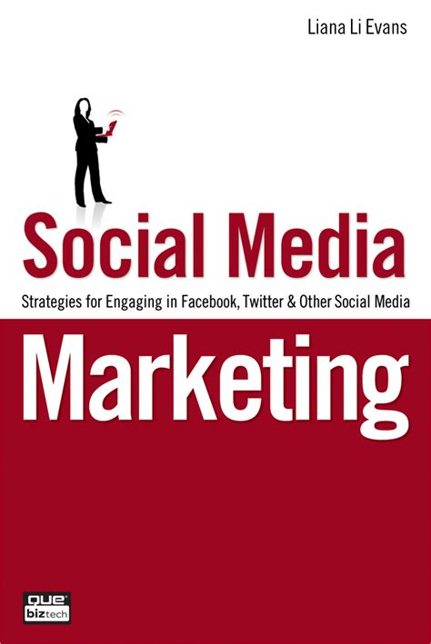 the marketer books book review social media marketing by li