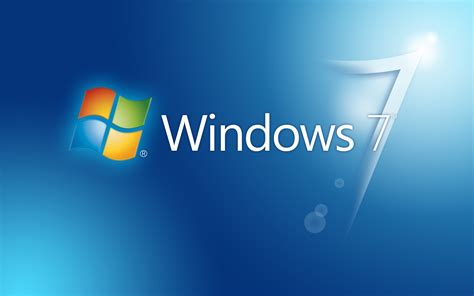 Auto Logo Windows 7 by Windows Xp Service Pack 3 Descargar