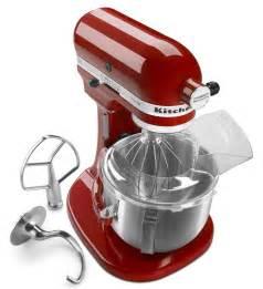 Kitchenaid Parts Coupon Code Kitchenaid Mixer 5 Qt Professional Mega Deals And Coupons