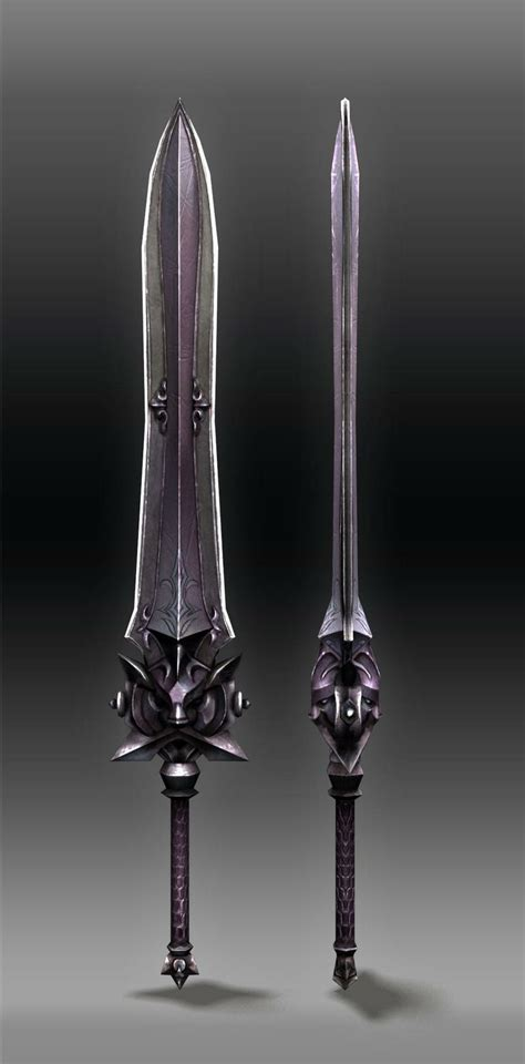 realmbound sword of the scion books 1075 best images about magic items on
