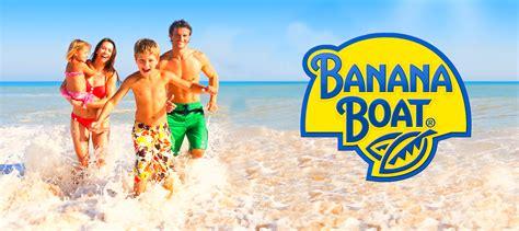 banana boat cool zone banana boat sport coolzone sunscreen lotion spf50 pa