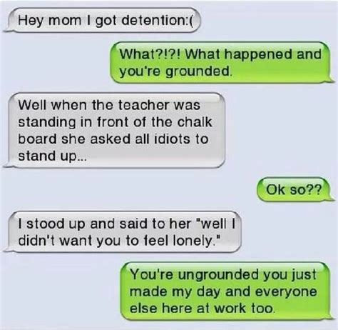 13 Signs Your Crush Likes Someone Else by Why Cant We A Parent Like This Image 2220270 By