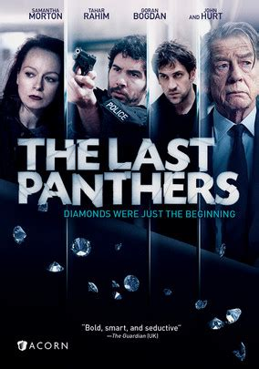 The Last American Netflix The Last Panthers 2016 For Rent On Dvd And Dvd Netflix