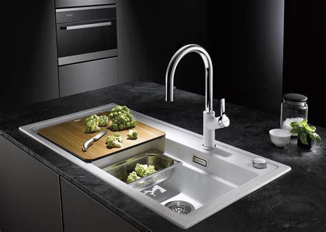 Blanco Sinks by Blanco Sink Accessories Blanco Stainless Steel Sink