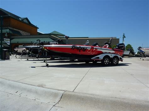cabela s boat repair omaha 17 best images about husker on pinterest football big