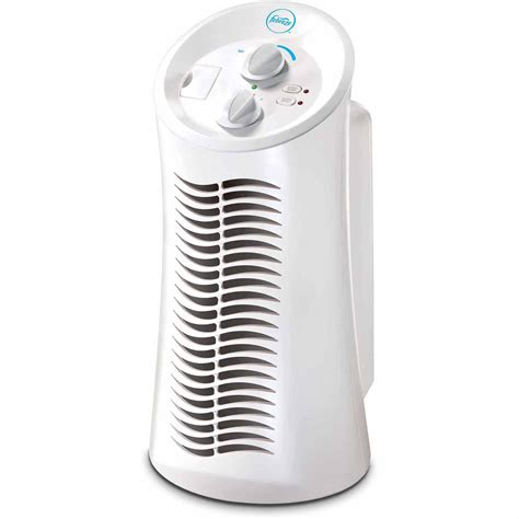 febreze mini tower air purifier with replacement filter walmart