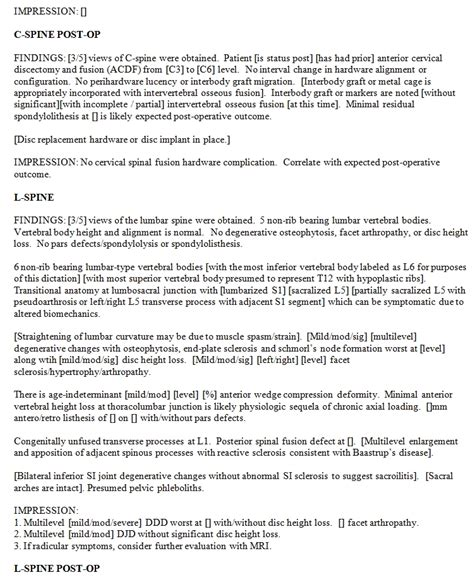 sle mammogram report sle radiology reports 28 images sle radiology reports