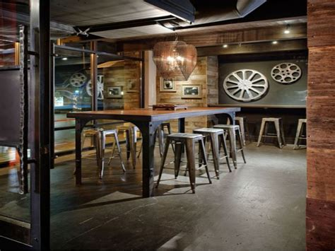 coffee interior design starbucks coffee interior design rustic coffee shop design interior