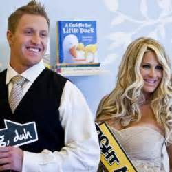 kim zolciak net worth celebrity net worth kim zolciak net worth celebrity net worth 2016