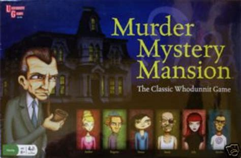murder in the mansion a gripping crime mystery of twists books host your own elvis new team toyboxes