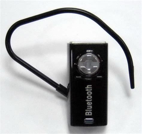 Hf Bluetooth N china bluetooth headset wf n95 china bluetooth headset bluetooth headset free