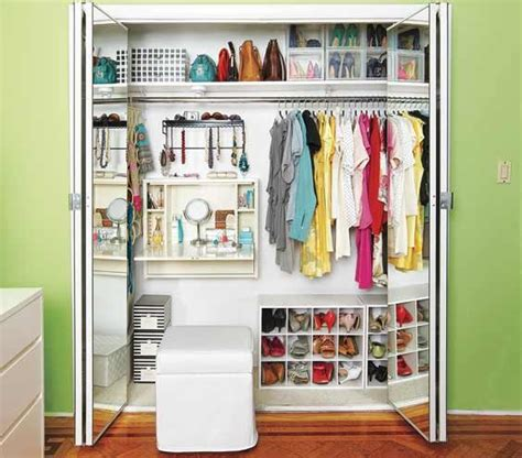 real simple design closet design ideas real simple