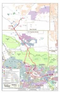 southern california edison map southern california edison vol i tehachapi renewables