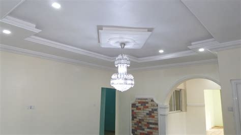 ceiling designs in nigeria ceiling pop designs for your house properties 5 nigeria