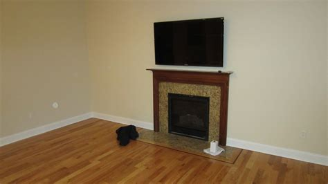 mounting tv above fireplace river ct mount tv above fireplace home theater