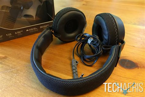 Coloud The No 16 coloud 16 review ear headphones with sound
