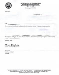 Certification Disability Letter eligibility letter related keywords amp suggestions
