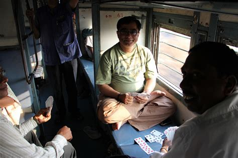 Class Sleeper by Sleeper Class Sleeper Class India