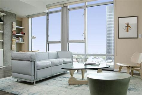 Apartments In Los Angeles To Rent How To Get An Apartment In Nyc And Other Top Cities Real