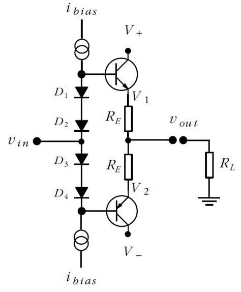 fungsi transistor tip fungsi transistor tip 28 images 10pcs 3362p 105 1m ohm 28 images 10pcs 0 1w 50v horizontal